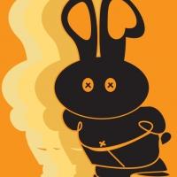 gogo-bunny