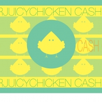 sjc-cash-cash