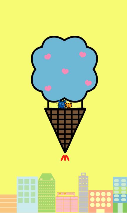 ice-cream-balloon