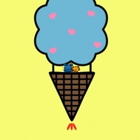 ice-cream-balloon