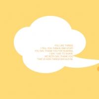 speak-cloud