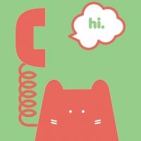 meow-me
