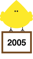 th-2005