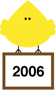th-2006