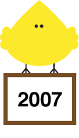 th-2007