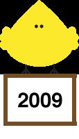 th-2009