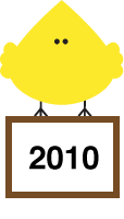 th-2010