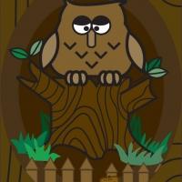 mr-owl-lee