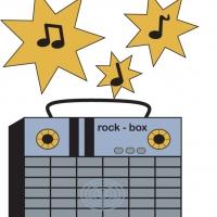 rock-box