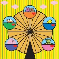 big-ferris-wheel