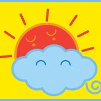 sun-cloud